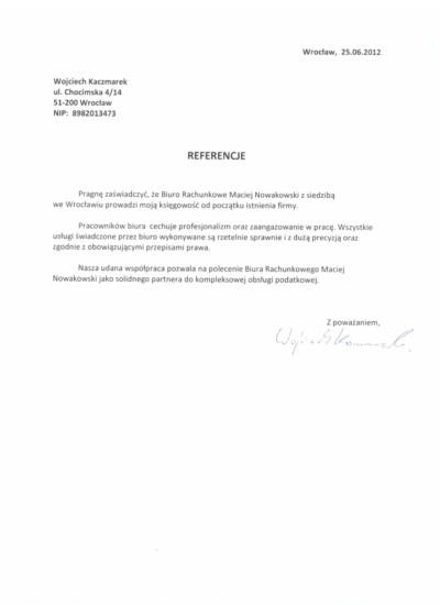 referencje_kaczmarek